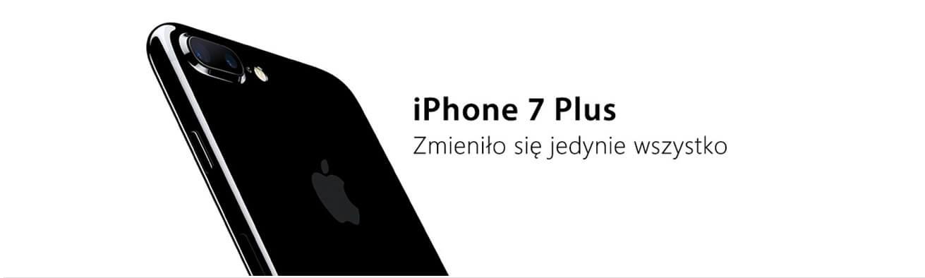 banner espo iphone