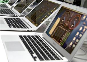 Naprawy gwarancyjne - Apple ESPO