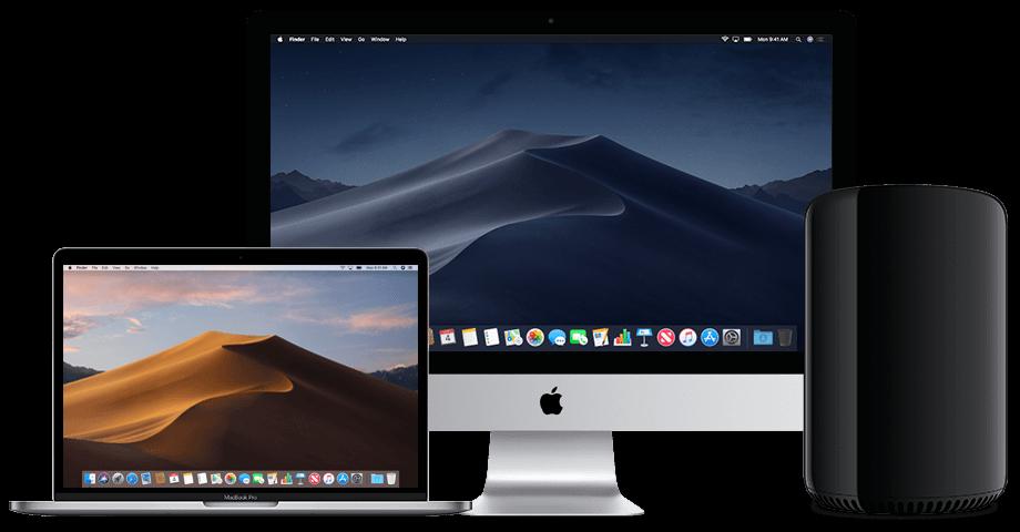 Do naprawy Twoich urządzeń korzystamy tylko z oryginalnych części firmy Apple dostarczanych do nas bezpośrednio przez producenta z magazynów Apple
